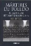 Mártires de Toledo