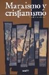 Marxismo y cristianismo