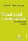 Moral social y espiritualidad