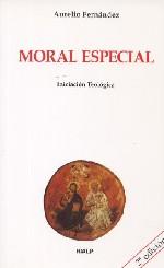 Moral especial. Iniciación Teológica