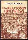Narraciones históricas