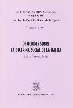 Objeciones sobre la Doctrina Social de la Iglesia