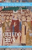 Historia de las diócesis españolas. Oviedo - León