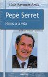 Pepe Serret