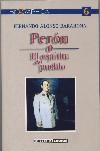 Perón o el espíritu del pueblo