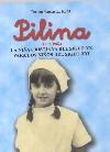 Pilina (1952 - 1962)
