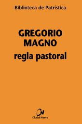 La regla pastoral