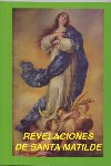 Revelaciones de Santa Matilde