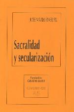 Sacralidad y secularización