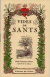 Vida de Sant Francesc Xavier