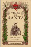 Vida de Sant Pere Claver