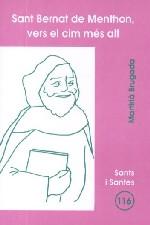 Sant Bernat de Menthon