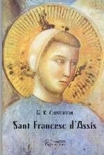 Sant Francesc d' Assís
