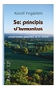Set principis d' humanitat