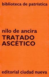 Tratado ascético