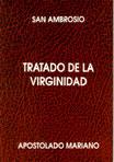 Tratado de la virginidad