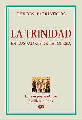 La Trinidad en los Padres de la Iglesia