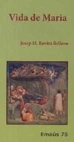 Vida de Maria. Edició en català