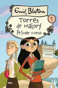 Torres de Malory. Primer curso