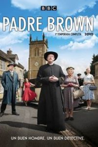 Padre Brown – 1ª Temporada