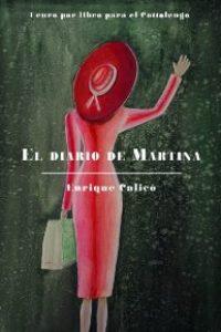 El diario de Martina