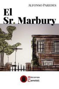 El Sr. Marbury