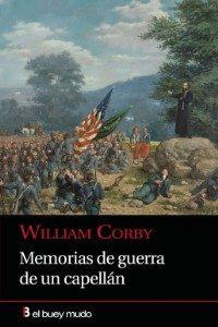 Memorias de guerra de un capellán