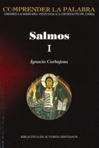Salmos I
