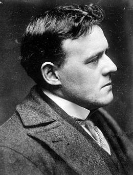▷ ¿Por qué hay que leer a Hilaire Belloc? | BalmesLibreria.com