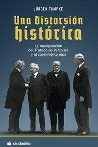 Una distorsión histórica
