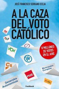 A la caza del voto católico