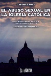 El abuso sexual en la iglesia católica