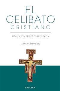 El celibato cristiano