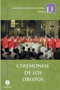 Ceremonial de los Obispos
