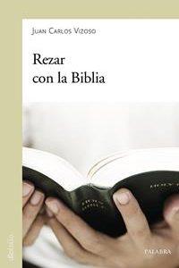 Rezar con la Biblia