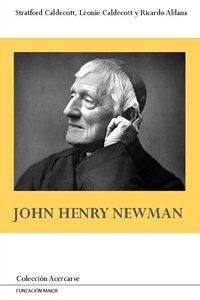 Acercarse a John Henry Newman