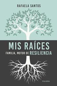 Mis raíces