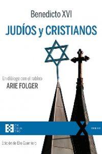 Judíos y cristianos