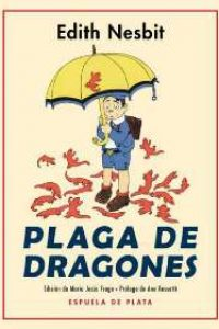 Plaga de dragones