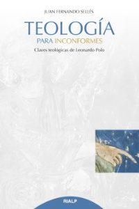 Teología para inconformes
