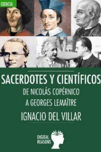 Sacerdotes y científicos