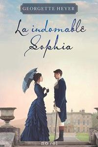 La indomable Sophia