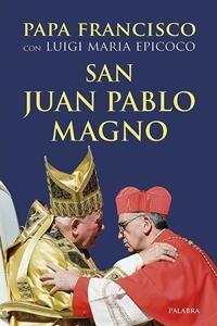 San Juan Pablo Magno