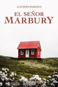 El señor Marbury