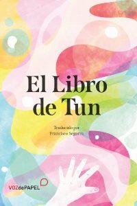 El libro de Tun