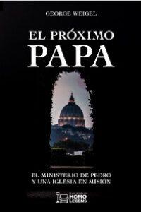 El próximo Papa