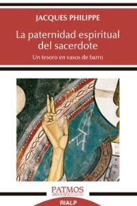 La paternidad espiritual del sacerdote