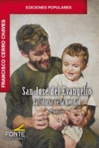 San José del Evangelio