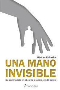 Una mano invisible