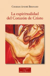 La espiritualidad del Corazón de Cristo